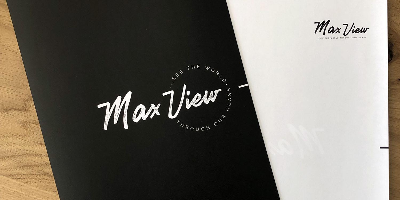 max-view-huisstijl-blog